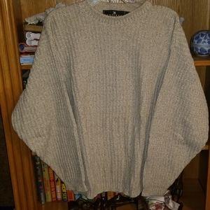 💥50% OFF SALE Consensus Biege Sweater